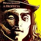 Marcus Lucenna-Divulgação (7)