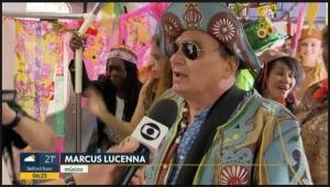 Marcus-Lucenna-TV-Globo