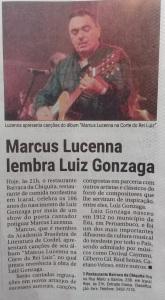 Marcus-Lucenna-homenageia-Luiz-Gonzaga