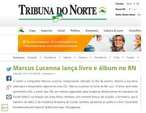 Marcus-Lucenna-lança-livro-e-album-em-mossoro